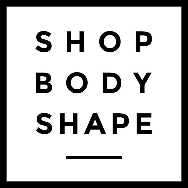 Shopbodyshape